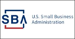 SBA Disaster Relief