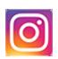 Go to Westchester County Instagram