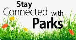 Calendar @ Westchester Parks